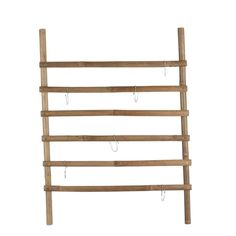 Mica Tropical Wandrek Ladder Bookcase, Balcony Garden, Ladder Decor, Interior Design, Tropical, Gardens, Home Decor, Products, Nest Design