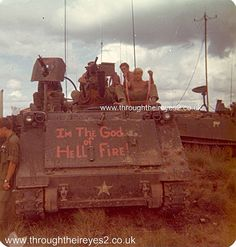"""Probably Infantry """"Bobcats"""" , Infantry Division """"Tropic Lightning"""". Vietnam History, Vietnam War Photos, Vietnam Veterans, American War, American History, American Soldiers, My War, Military Weapons, Nose Art"""