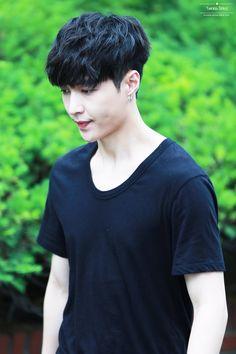 #Lay #Exo #Yixing
