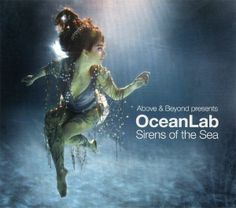 Images for Above & Beyond Presents OceanLab - Sirens Of The Sea
