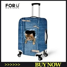 9b1ddec5425b 27 Best suitcase cover places to go images in 2018