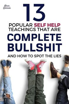 13 Popular Self-Help Teachings That Are Complete Lies - The Savvy Chaos Narcissist And Empath, Divorcing A Narcissist, Gaslighting, Codependency, Anti Bullying Lessons, Anti Bullying Activities, Emotional Abuse, Controlling Relationships