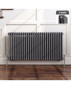 designradiator woonkamer - Google zoeken | For The Home | Pinterest ...