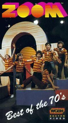 Zoom (TV series 1972)