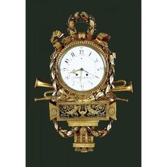 Louis Xvi, Signs, Stockholm, Clocks, Instruments, Display, Watches, Antiques, Wall