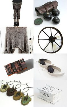 Great Etsy Finds by Andrea Kollo on Etsy--Pinned with TreasuryPin.com