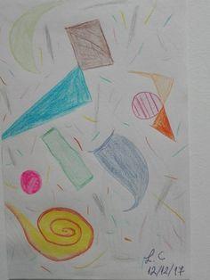 My Drawings, Etsy Shop, Gallery, Roof Rack