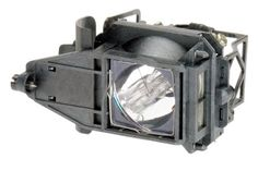Lp130 Replacement Lamp by InFocus. $113.48. DETAILS: Did you know that the brightness of a projector lamp fades over time? For dazzling presentations, nothing beats the bright, clear image that a new lamp will produce. And if you're a traveling presenter, it's a good idea to always carry a spare lamp. All InFocus lamps are user-replaceable. Product Description InFocus projector lamp Product Type: Projector lamp ALTERNATE ITEM #: SP-LAMP-LP1 UPC: 0797212323026
