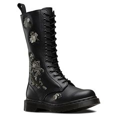 Dr. Martens Anissa Softy T Black, Women's Boat Shoes, Black,  http://www.amazon.co.uk/dp/B00SBEOGSY/ref=cm_sw_r_pi_dp_ujonwb0Y4ET9K