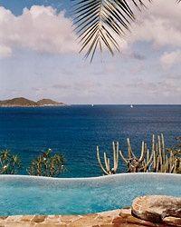 British Virgin Islands Reborn