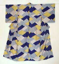 Ancien_kimono_mid_century_vintage_5