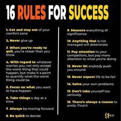 Business Money, Business Tips, Online Business, Budget Planer, Success, Self Improvement Tips, Millionaire Lifestyle, Business Motivation, Business Entrepreneur