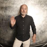 Bill Bailey Announces 'Larks In Transit' Aussie & NZ Tour Dates - theMusic