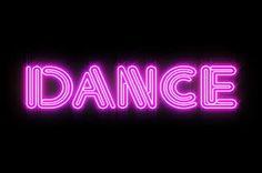 ....DANCE...