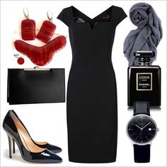 Let's start week with #confidence. #corporatejewelry #corporatelook #jewelryset #glassjewelry #jewelry #necklace #earrings #dressforsuccess #dresstoimpress https://www.redpointtailor.com