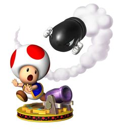 Toad screenshots, images and pictures - Comic Vine Mario And Luigi, Mario Kart, Super Mario Brothers, Super Mario Bros, Video Game Machines, Video Game Quotes, Just Video, Super Mario Party, Sonic