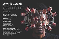cyrus kabiru - Szukaj w Google March 1st, Eyeglasses, Fine Art, Sculpture, Costumes, Google, Artist, Pictures, Photography