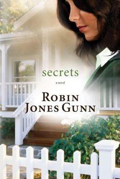 Secrets: Book 1 in the Glenbrooke Series by Robin Jones Gunn, http://www.amazon.com/dp/B0036S4CDO/ref=cm_sw_r_pi_dp_iqpAtb0GSB2MX