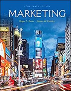 Theories personality 9th edition feist solutions manual solutions instant download test bank for marketing 14th edition by roger kerin item details item fandeluxe Gallery