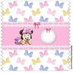 http://digitalsimples.blogspot.com.br/2014/09/kit-de-personalizados-minnie-mouse-baby.html
