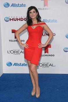 Las 54 Mejores Imágenes De Ximena Herrera En 2015 Mexican Actress