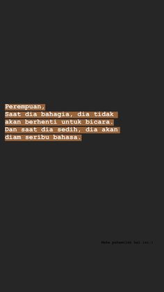 Me Time Quotes, Quotes Rindu, Snap Quotes, Text Quotes, Words Quotes, Photo Quotes, November Quotes, Cinta Quotes, Religion Quotes
