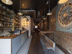 Chop Shop: Steak & Chops (Piccadilly Circus)
