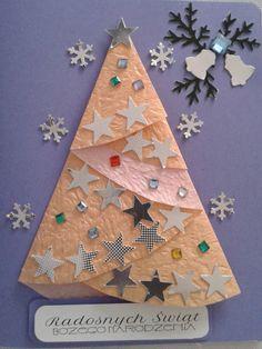 Papier wszystko zniesie...: Boże Narodzenie