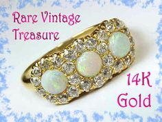 This and That Vintage Style Team love Daily Treasury by Tracy B on Etsy