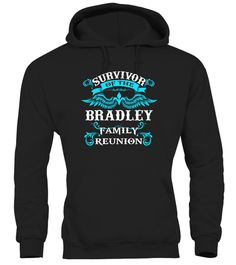 # Love To Be BRADLEY Tshirt .  HOW TO ORDER:1. Select the style and color you want: 2. Click Reserve it now3. Select size and quantity4. Enter shipping and billing information5. Done! Simple as that!TIPS: Buy 2 or more to save shipping cost!This is printable if you purchase only one piece. so dont worry, you will get yours.Guaranteed safe and secure checkout via:Paypal | VISA | MASTERCARD