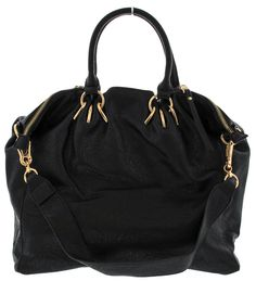 TAMSIN BLACK HANDBAG ONLY $19.88