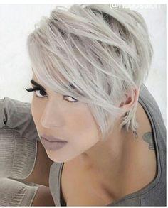 Gray colour