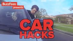 nice nice cool Joy Ride: 7 Fantastic Car Hacks That You Should Be Using...  Lifestyle...  Cars World Check more at http://autoboard.pro/2017/2017/02/16/nice-cool-joy-ride-7-fantastic-car-hacks-that-you-should-be-using-lifestyle-cars-world/