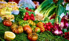Mediterranean diet :AMediterranean diet incorporates the traditional healthy living habits of people from countries bordering