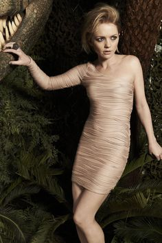 Hannah Spearritt S Club 7, Wallpaper Maker, Bodycon Dress, Singer, Photoshoot, Actresses, Formal Dresses, Beauty, Fashion