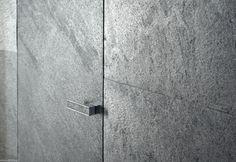 Drzwi z kamienia – Drims