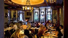 Romantic restaurants in London – London's most romantic tables – Time Out London