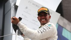 Formula 1 gossip: Hamilton, Vettel, Raikkonen, Rosberg, Perez, Magnussen    Lewis Hamilton will not walk out on Mercedes, Ferrari want a calmer Sebastian Vettel, Sergio Perez wants free racing, plus more.   http://www.bbc.co.uk/sport/formula1/42391201