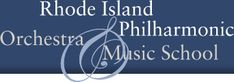 RI Philharmonic Orchestra - Narragansett Town Beach - 4th of July concert held every year!