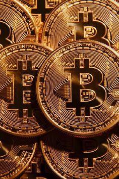 investing bitcoin price