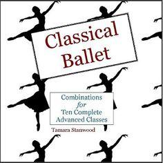 134 best ballet images on pinterest ballet class dance class and Inspire Dance Studio classical ballet book teach dance ballet school ballet class dance leotards history
