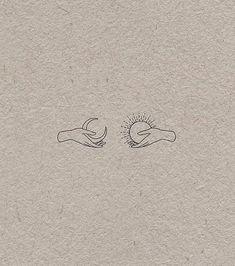 Latest ear piercings for women beautiful and cute ideas, ear piercings .Latest ear piercings for women nice and cute ideas, ear piercings . # women # ideas # newest # cute # ear piercings placementplacementLatest Little Tattoos, Mini Tattoos, Body Art Tattoos, Cool Tattoos, Quote Tattoos, Arrow Tattoos, Awesome Tattoos, Tattoo Fonts, Unique Tattoos