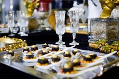 Fabulous Foods, Table Settings, Cooking, Kitchen, Place Settings, Brewing, Cuisine, Cook, Tablescapes
