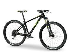 Trek Stache - http://bikebest.net/trek-stache-mountain-bike/