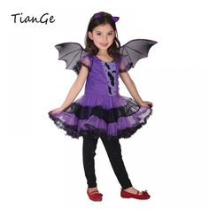 Girls Party Dress Halloween Costume Children's Cosplay Witch Kids Ball Gown Dresses For Girl's Baby Princess Christmas Clothes  Price: 28.04 & FREE Shipping  #fashion #sport #tech #lifestyle Kids Outfits Girls, Kids Girls, Girl Outfits, Fashion Outfits, Halloween Dress, Halloween Costumes For Kids, Girls Party Dress, Girls Dresses, Girl Costumes
