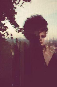 .silhouette