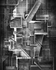 Architecture | Wallpaper* Magazine