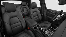 I´ve configured my Porsche Cayenne Turbo - check it out! Porsche Cayenne E Hybrid, Porsche Cayenne Gts, Cayenne S, Cayenne Turbo, Wedding Car Hire, Winter Tyres, Turbo S, Porsche Cars, Car Seats