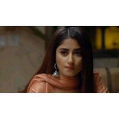 Best Love Lyrics, Love Songs Lyrics, Cute Love Songs, Pakistani Songs, Pakistani Dramas, Country Song Lyrics, Country Songs, Pashto Quotes, Short Status