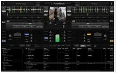 Future Decks DJ Pro v3.6.4 WiN MAC R2R magesy.pro